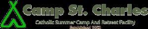 Camp Saint Charles