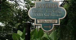 La Villita Inn San Antonio