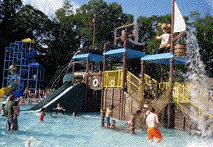 Brandywine YMCA Hanby Outdoor Center