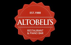 Altobeli's Restaurant and Piano Bar