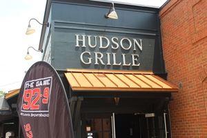 Hudson Grille - Brookhaven