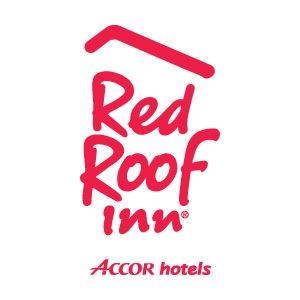 Red Roof Inn - El Paso West