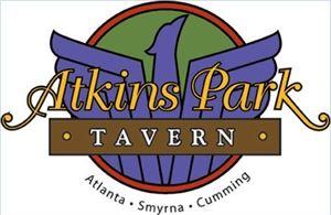 Atkins Park Tavern - Smyrna