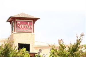 Zocolo