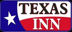 Texas Inn Weslaco