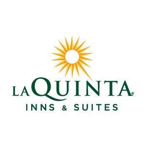 La Quinta Inn Airport