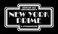 New York Prime - Buckhead