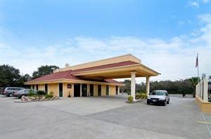 Best Western - Naval Station Inn