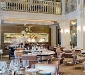 Livingston Restaurant