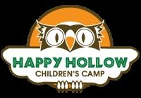 Happy Hollow Childrens Camp