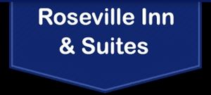 Roseville Days Inn and Suites St. Paul