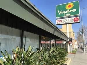 Vagabond Inn Los Angeles-USC
