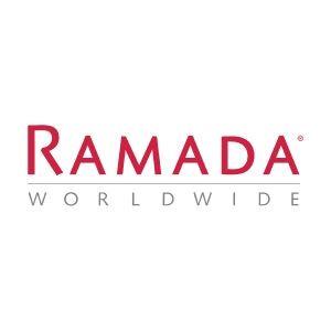 Ramada Wilshire Center