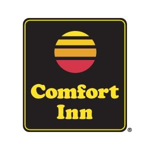 Comfort Inn and Suites near the ATandT Center