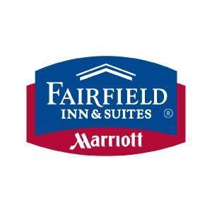 Fairfield Inn and Suites Austin North/Parmer Lane