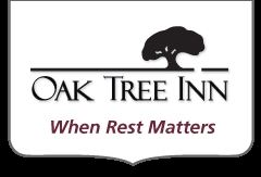 Oak Tree Inn Missouri Valley