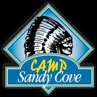 Camp Sandy Cove