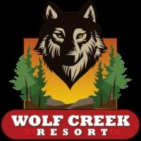 Wolf Creek Resort