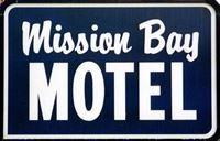 Mission Bay Motel