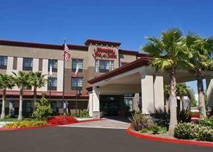 Hampton Inn & Suites San Diego-Poway
