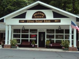 Five Star Inn