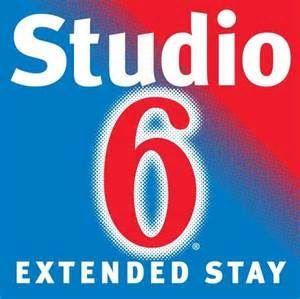 Studio 6 Van Nuys