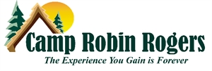 Camp Robin Rogers