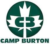 Camp Burton