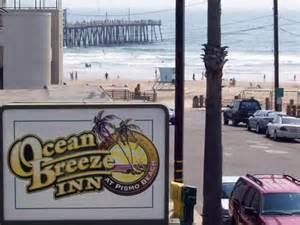 Ocean Breeze Inn