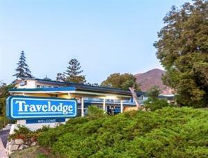 Travelodge San Luis Obispo