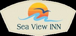 Seaview Inn
