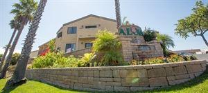 Aloha Inn