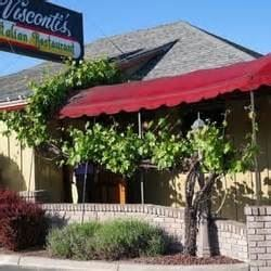 Visconti's - Wenatchee