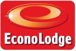Econo Lodge North Parkway Drive