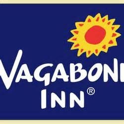 Vagabond Inn Fresno