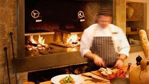 Prado Restaurant - Montelucia Resort