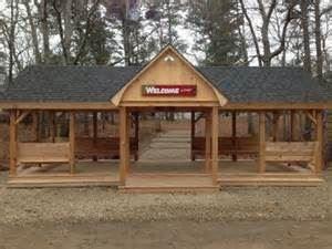 Camp Wingate Kirkland
