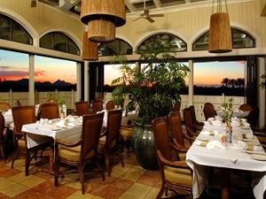 Tommy Bahama's Restaurant & Bar - Scottsdale