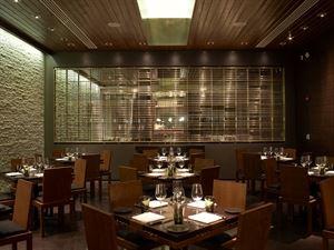 Bourbon Steak at The Fairmont Scottsdale Princess