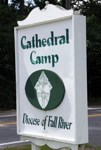 Cathedral Camp