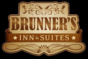 Brunner's Inn and Suites