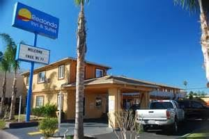 Redondo Inn and Suites