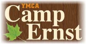 YMCA Camp Ernst