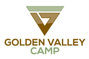 Golden Valley Camp