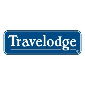 Travelodge Fairfield/Napa Valley