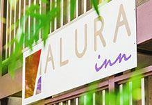 Alura Inn