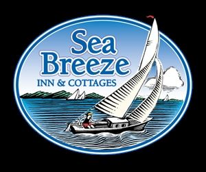 Sea Breeze Lodge