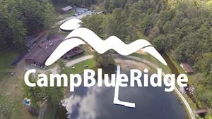 Camp Blue Ridge