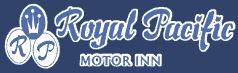 Royal Pacific Motor Inn