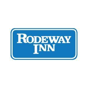 Rodeway Inn Fresno